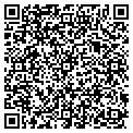QR code with Bouquet Collection Inc contacts