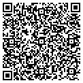 QR code with Central Wholesale Inc contacts