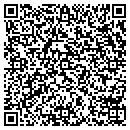 QR code with Boynton Sports & Back Therapy contacts