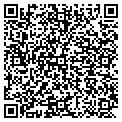 QR code with Deltona Womans Club contacts