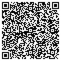 QR code with Waterside Realty contacts