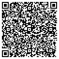 QR code with About An Inch Hair Nails contacts