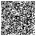 QR code with Absolutely Art Gallery & Custm contacts