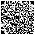 QR code with Neira & Assoc LLC contacts