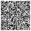 QR code with Florida Skin Cancer & Drmtlgy contacts