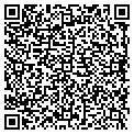 QR code with Preston's Used Auto Parts contacts
