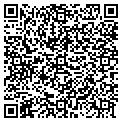 QR code with South Florida Hotlinks Inc contacts