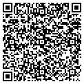QR code with Computing System Innovations contacts