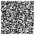 QR code with Shira Baumgard contacts