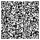 QR code with Vero Casual Dining & Catering contacts