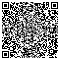 QR code with Maruch Supermarket & Cafeteria contacts