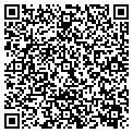 QR code with Southern Oaks Homes Inc contacts