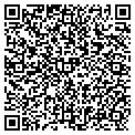 QR code with Skylight Solutions contacts