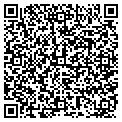 QR code with Korner Furniture Inc contacts