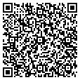 QR code with Luis Cafeteria contacts