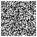 QR code with Above & Beyond Cleaning Service contacts