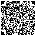 QR code with Angizer Child Care contacts