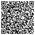 QR code with J D Assoc contacts
