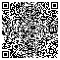 QR code with Sunrise Food Mart contacts