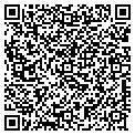 QR code with Simpson's Air Conditioning contacts