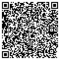 QR code with Galaxy Marble Inc contacts