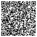 QR code with A Perfect Image contacts