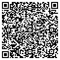 QR code with Point Realty Inc contacts