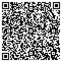 QR code with Asset Trading Group contacts