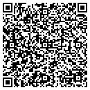 QR code with A-1 Frank Todisco's Moving Co contacts