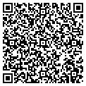 QR code with Specialiy Adhesives contacts