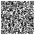 QR code with Ebony Dex Styles contacts