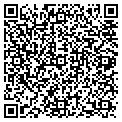 QR code with Order of White Shrine contacts