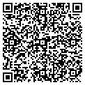 QR code with Helene's Realty Inc contacts
