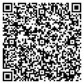 QR code with Carl Pelt & Sons Tires contacts