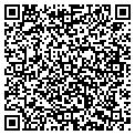 QR code with M S Canvas Inc contacts