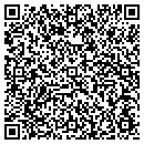 QR code with Lake Park Chiropractic Center contacts