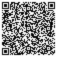 QR code with Ingman Marine contacts