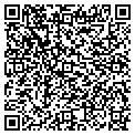 QR code with Woman Refuge Ministry House contacts