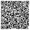 QR code with Robert W Shippee DDS contacts