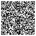 QR code with Micro Resources Inc contacts