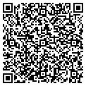 QR code with Brownies Automotive Service contacts