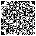 QR code with Insure Brite II Inc contacts
