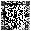 QR code with Back To Nature II contacts