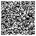 QR code with Cannon AC & Heat contacts