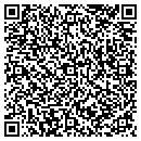 QR code with John Dersotte Selby Architect contacts