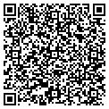 QR code with Maynard Electric Inc contacts