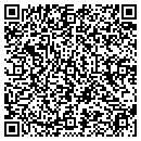 QR code with Platinum Development Group LLC contacts