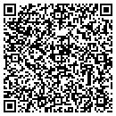 QR code with Pagequest Property Management contacts