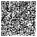 QR code with Denmor Garment Manufacturing contacts