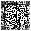 QR code with Glu Enterprises Inc contacts